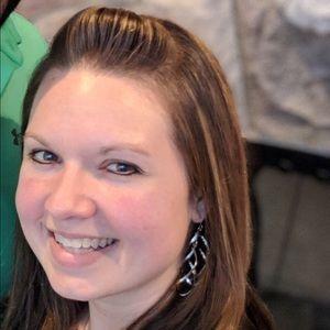 4740f406a63 Jessica Livernois s Closet ( jess694j)